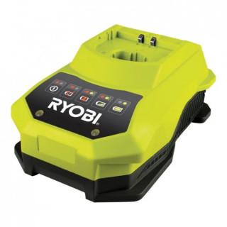 Зарядно устройство RYOBI BCL14181H