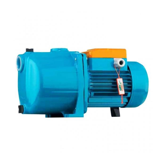 Центробежна многостъпална помпа City Pumps MSG 08LM 600 W