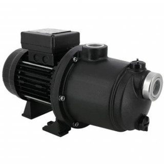 Многостъпална помпа Multi EVO SP 3-40 М 230V-50Hz 0.55kW