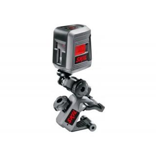Skil 0511 AA Лазерен нивелир