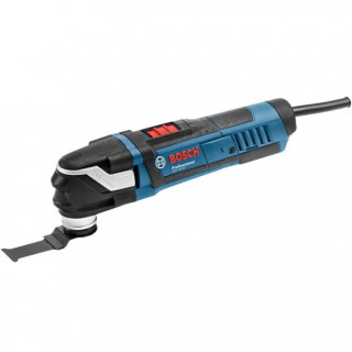 Многофункционален инструмент Bosch GOP 40-30 /  400W