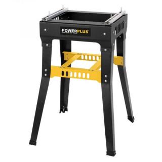 Стойка за потапящ циркуляр POWER PLUS POWX075100