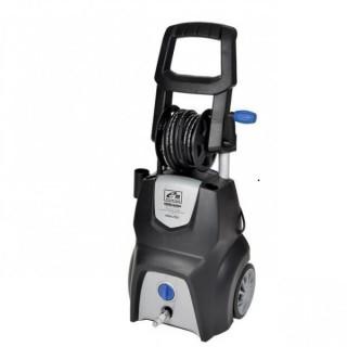 Водоструйка Elektro Maschinen HDEm 2552