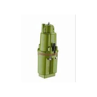 Електрическа помпа вибрационна Gardenia Q20040 - 1000 л/ч