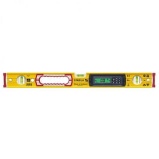 Електорнен нивелир STABILA 196 - 2 IP 65 100 cm