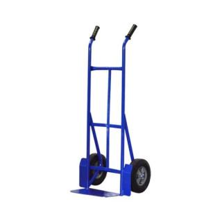 Транспортна количка DJTR 250 ST