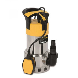 Потопяема помпа POWER PLUS POWXG9535 / 900W