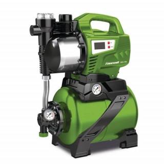 Хидрофор Cleancraft DWS 1105 1100 W