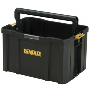 Пластмасов куфар за инструменти DEWALT DWST1-71228