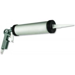 Пистолет за силикон GAV 60S