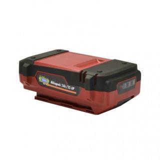 Акумулаторна батерия GÜDE 2.0 Ah / 25.2 V
