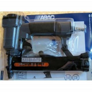 Такер Abac 14800 подходящ за скоби и пирони