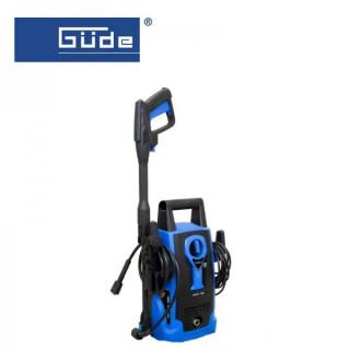 Водоструйка GÜDE GHD 105 / 1.40 kW, 450 л/час
