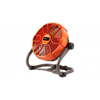 Акумулаторен вентилатор POWER PLUS POWDP8015 / 20V, 230mm