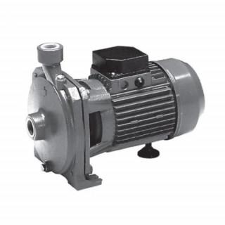 Едностъпална центробежна помпа CM 130/51 M 1,5 kW