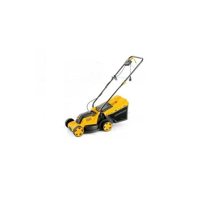 Косачка за трева електрическа DENZEL L-1200