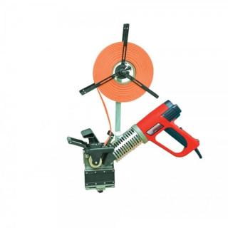 Ръчна кантираща машина Holzmann KAM 50M / 240V