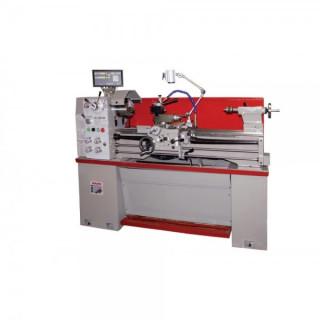 Струг за метал Holzmann ED1000G /400V