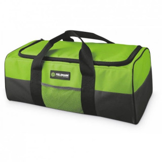 Чанта за инструменти FIELDMANN