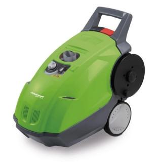 Пароструйка Cleancraft HDR-H 54-15 2700 W 540 l/h 90оС