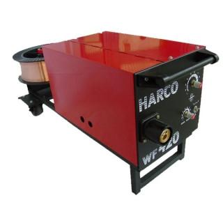 Телоподаващо устройство HARCO WF420
