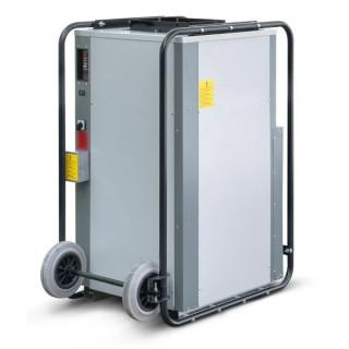 Професионален кондензационен изсушители PD 1500 MASTER