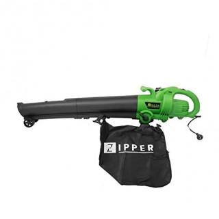 Духалка за листа ZIPPER ZI-SBH2600 / 2.6 kW