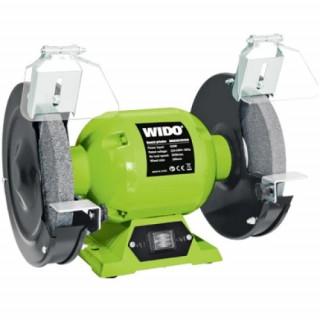 Шмиргел Wido WD030120350
