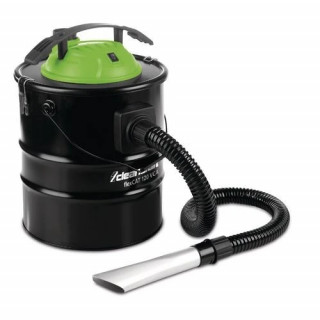 Прахосмукачка Cleancraft flexCAT 120 VCA