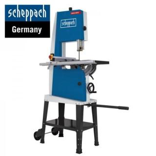 """Банциг 12\"""" Scheppach BASA3 / 800 W"""