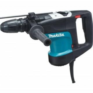 Перфоратор Makita HR4003C 8.3 J / 1.1kW