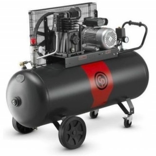 Компресор Chicago Pneumatic CPRC 4200 NS19S MT/ 3,0 kW