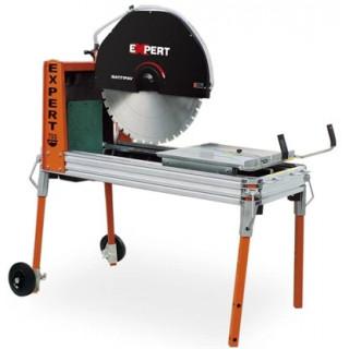 Машина за рязане на строителни материали Battipav Expert 700S