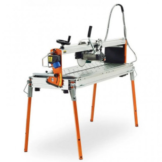 Машина за рязане на строителни материали Battipav Class Plus 1300