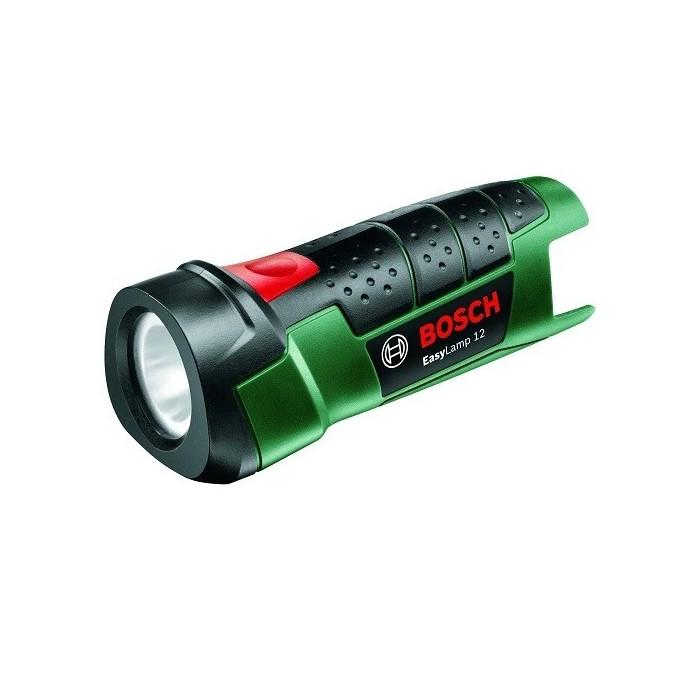 Акумулаторен фенер Bosch EasyLamp 12