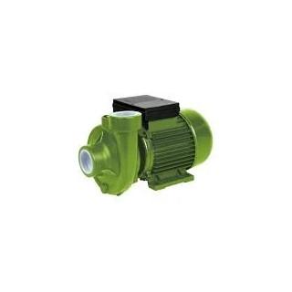 Електрическа помпа Gardenia 2DK-20 - 450 л/мин