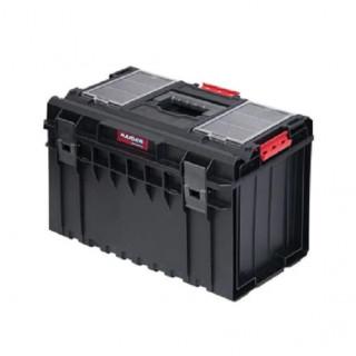Индустриален куфар за инструменти Raider RDI-MB52 Multibox 52 л