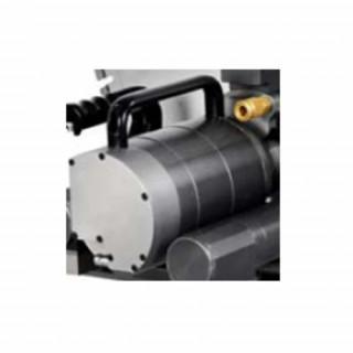 Електродвигател за стенорезна машина Tyrolit WSE 1217 400 V