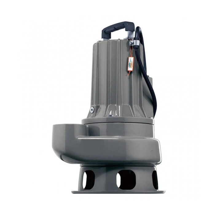 Потопяема дренажна помпа City Pumps TITAN 20/50M 1500 W