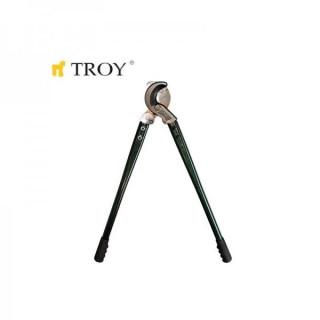 Ножица за рязане на кабел TROY 24022 / 750 мм