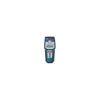 Детектор - скенер Bosch GMS 120