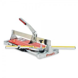 Машина за рязане на плочки BATTIPAV Profi 100 ALU / 103 см