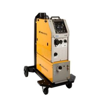 Инверторен дигитален апарат Varstroj VPS 3000K digit (G) kompakt