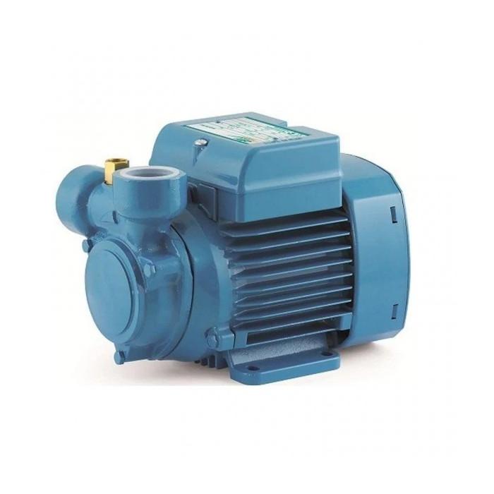 Центробежна периферна помпа City Pumps IQ 05M 370W