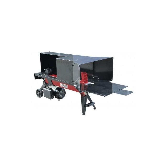 Машина за цепене на дърва Raider RD-LGS01T