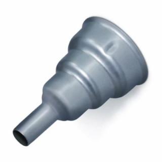 Дюза за пистолет за горещ въздух редуцираща ф 9 мм Steinel Tools