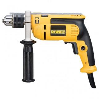 Ударна бормашина DeWALT DWD024 701 W