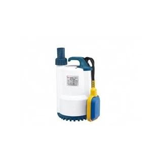 Дренажна помпа за чиста вода ELMASH SPP 370