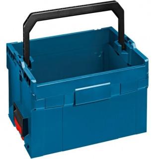 Сандък за инструменти Bosch LT-BOXX 272 Professional