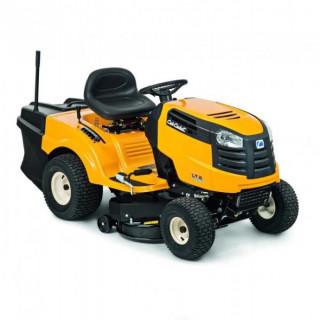 Трактор за косене Cub Cadet LT2 NR92 Hydrostat/Force series